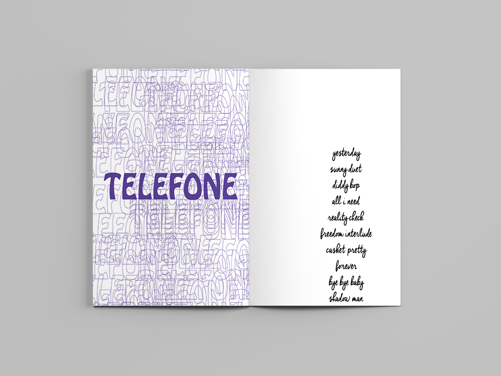 aoty telefone.png