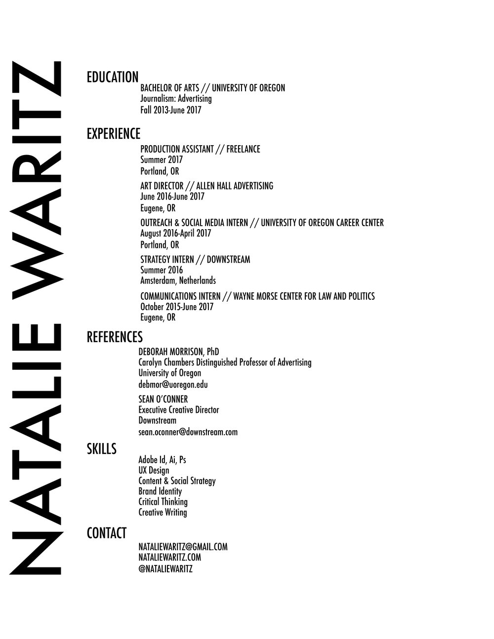 WaritzNatalie_Resume2017pdf.jpg