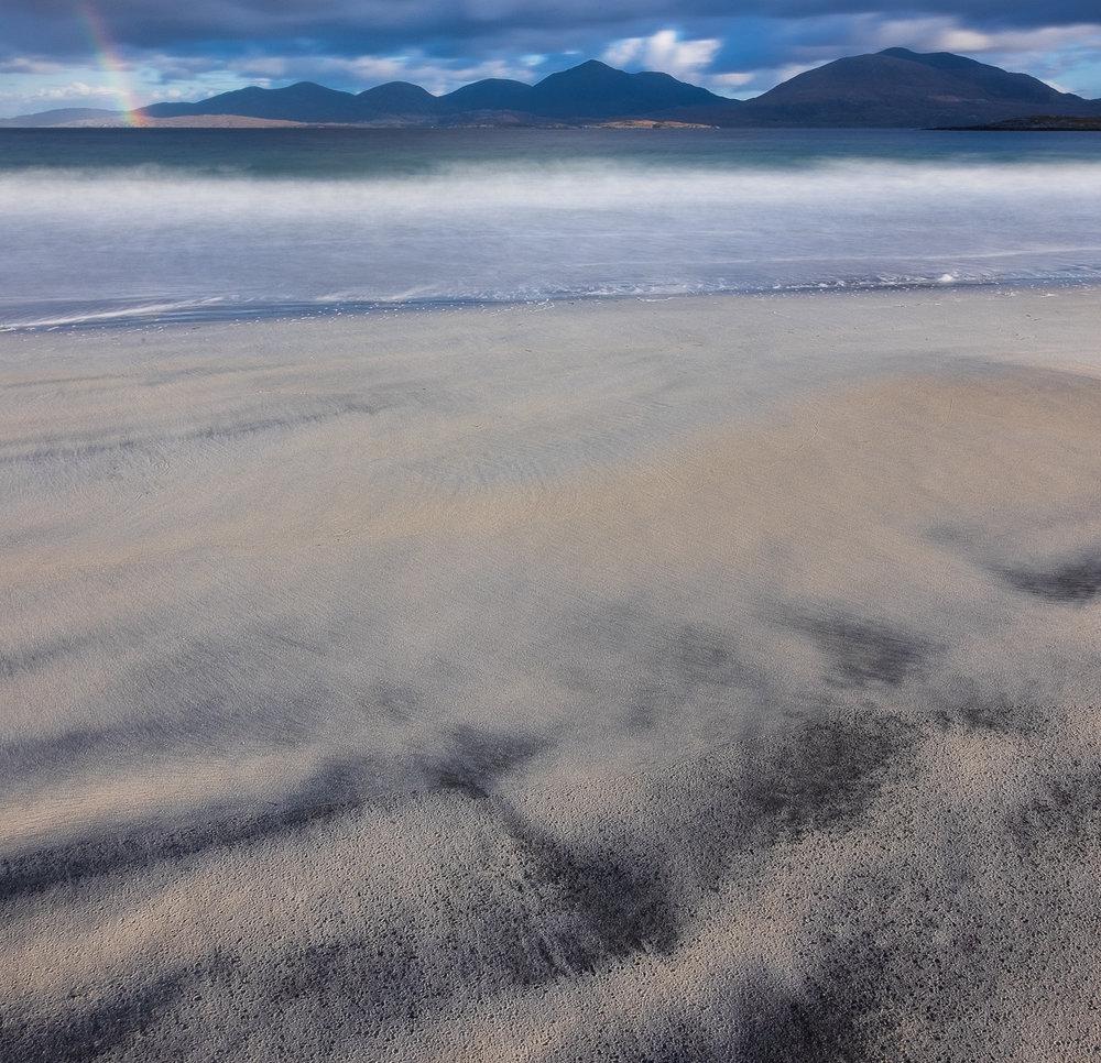 NigelCookePhotography_NorthernIreland-104.jpg