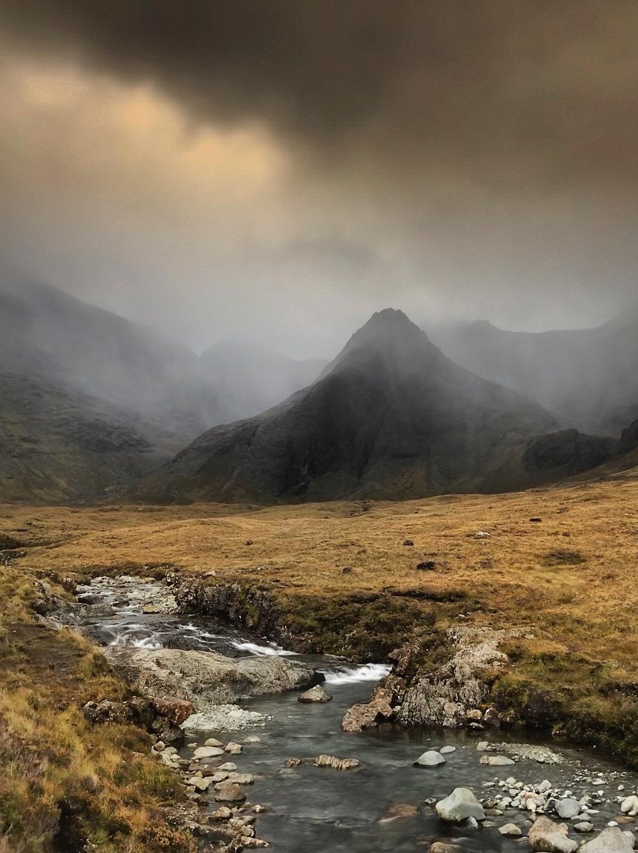 NigelCookePhotography_NorthernIreland-103.jpg