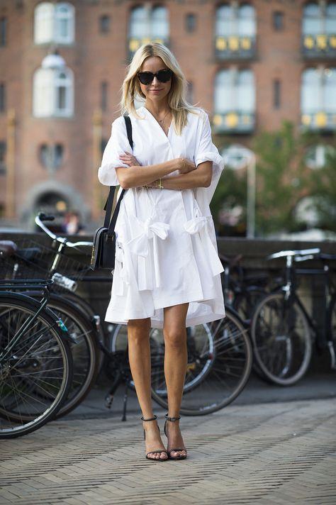 Copenhagen-Fashion-Week.jpg