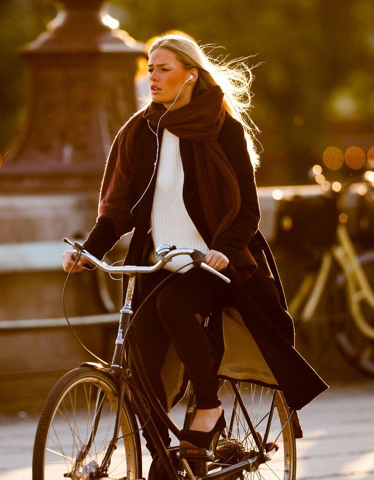 Copenhagen-girl.jpg