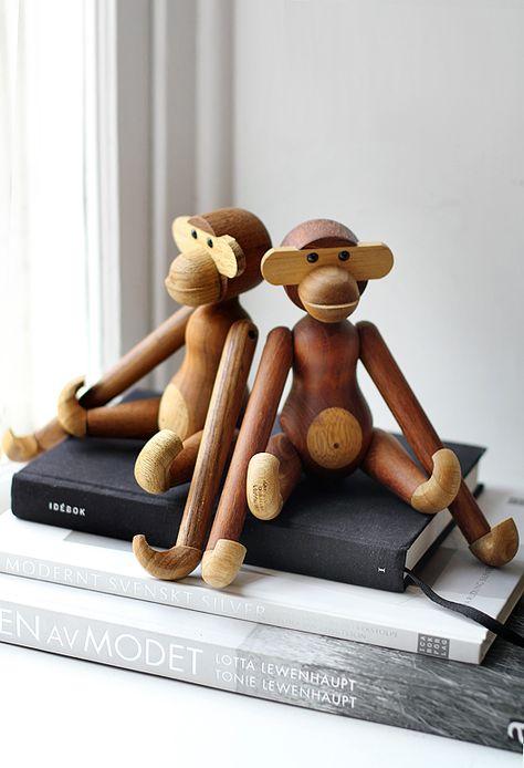 Copenhagen-woodenmonkey.jpg