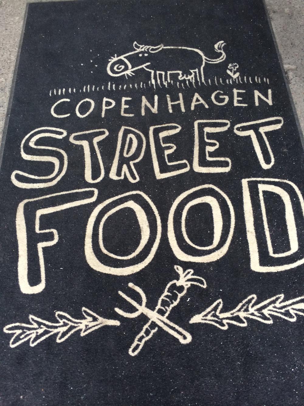 copenhagen-street-food.JPG