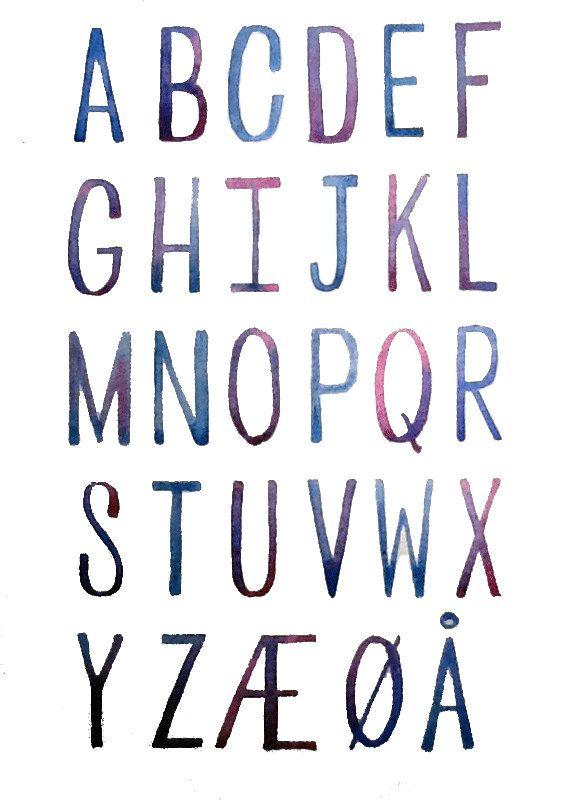 danish-alphabet.jpg