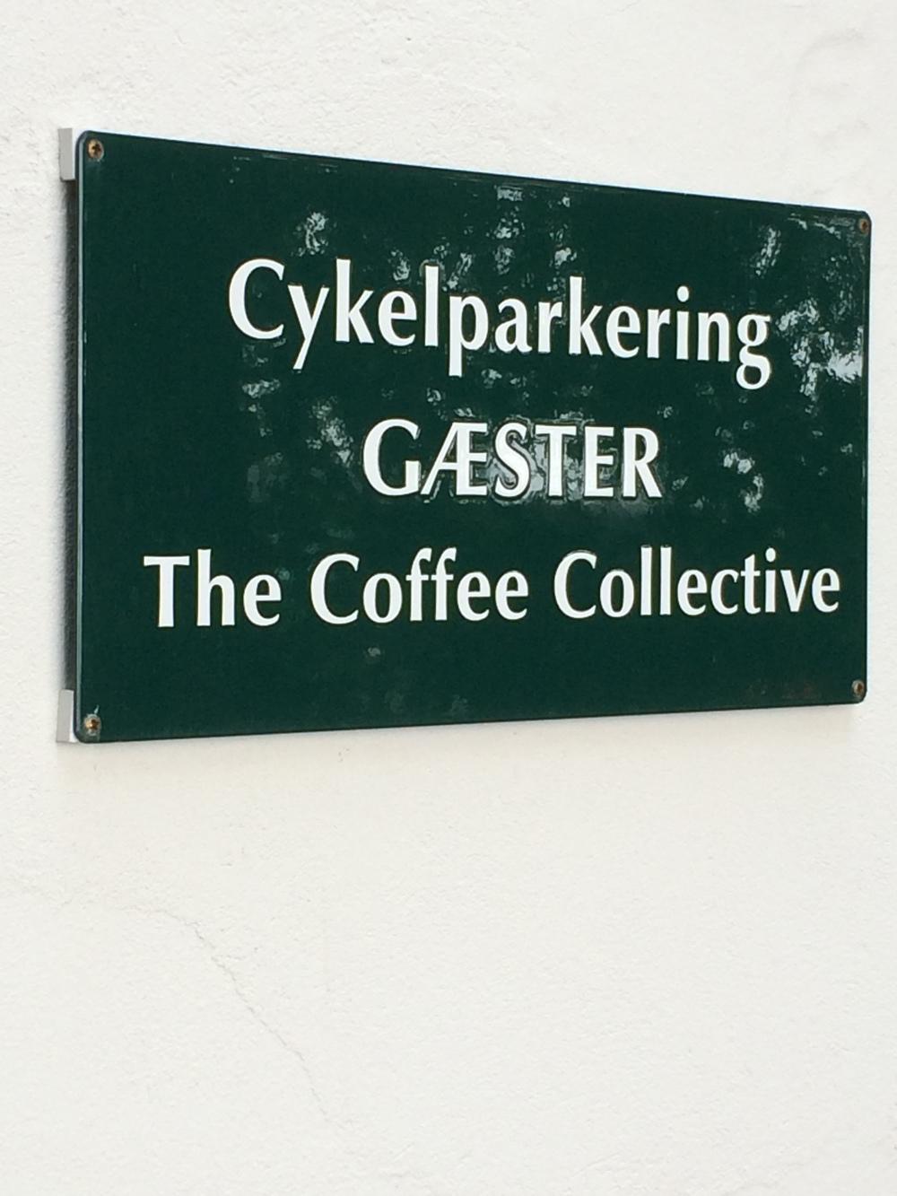 cycleparking.JPG