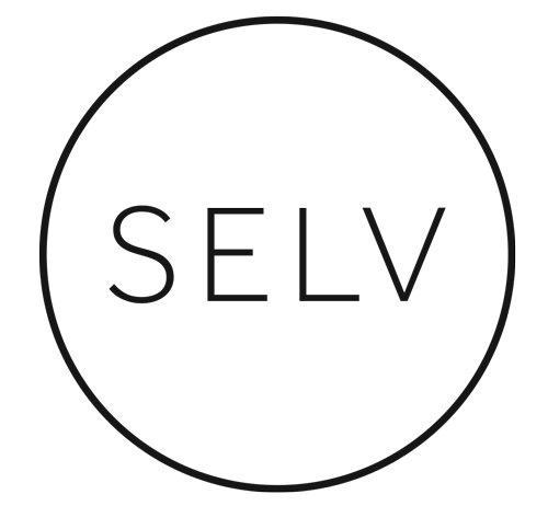 Selv-logo