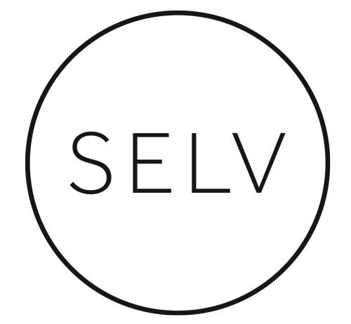 Selv-logo