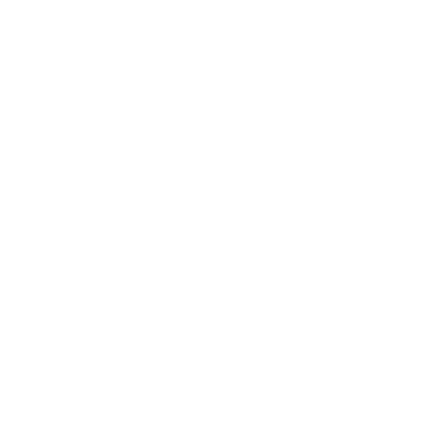 Team CrossFit / LYFE Athletics Woodland Hills