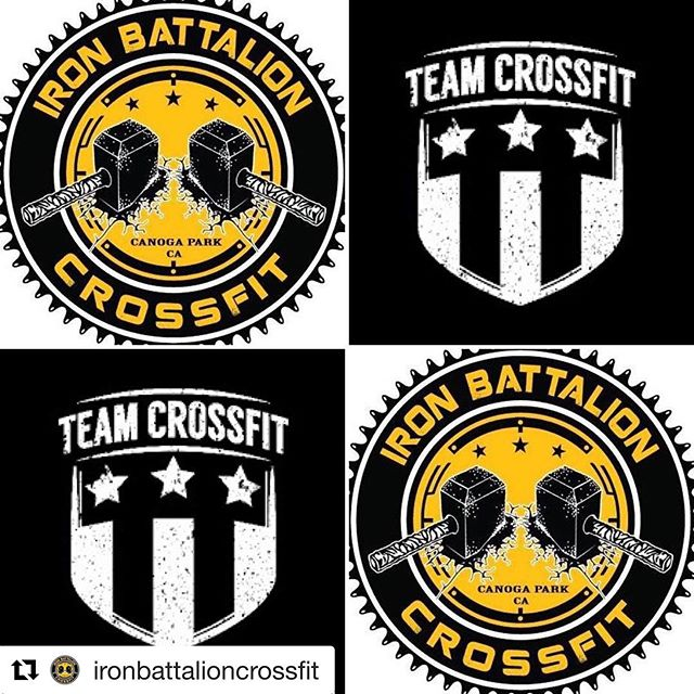 We are so excited to meet you all and continue your tradition of excellence! Sony, Torre, Jason ( Iron Battalion) #Repost @ironbattalioncrossfit with @get_repost ・・・ Breaking Battalion News !  Iron Battalion CrossFit purchases Team CrossFit in Woodland Hills! 👊🏻We would like to thank the previous owners, Sadie and Matan, for helping make a smooth transition. We can't wait to meet our new family @teamcrossfit and bring these two communities together.  We are looking forward to carrying on the passion and traditions of both gyms for many years to come.  We're so thankful for this opportunity.  Thank you for all of your support!! #newbeginings #biggerstrongerfaster #crossfit @crossfit @thedavecastro @kikidickson #ironbattalioncrossfit #battalionstrong #crossfitcommunity #lyfe #teamcrossfit #crossfitcommunity #woodlandhills #northridge #canogapark #calabasas #supportyourlocalbox