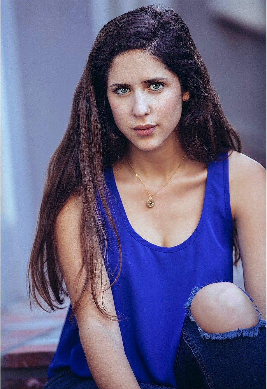 Emma Holley