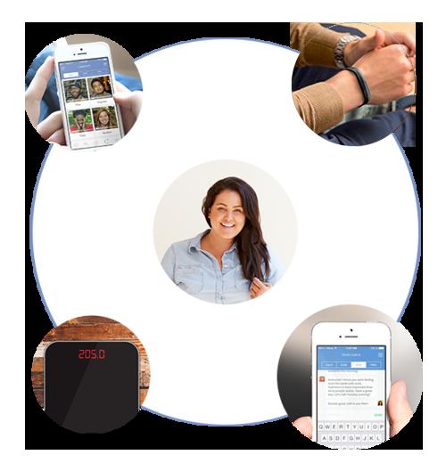 programa-digital-prevencion-diabetes