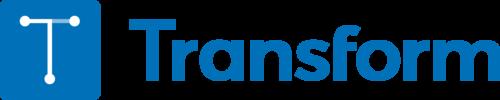 Transfrom+Logo.png