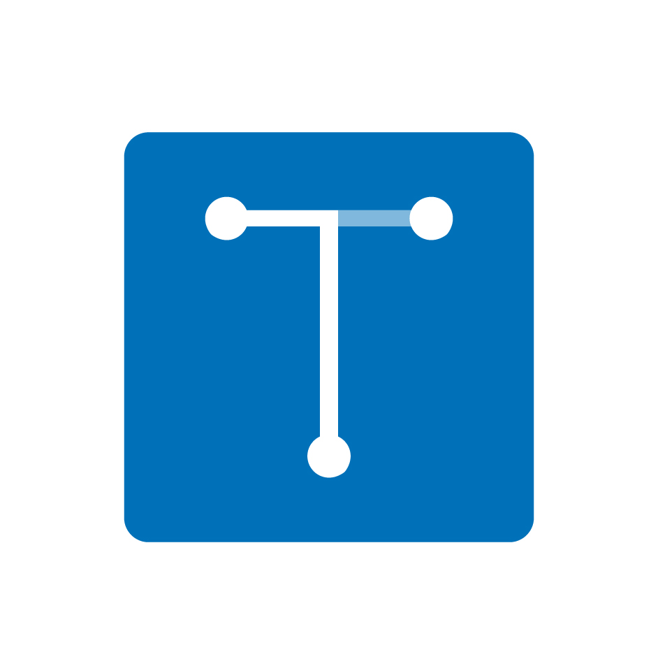 Transform icon-01.jpg