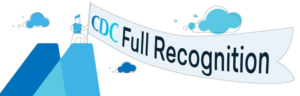 cdcFullRecognition-banner3.jpg