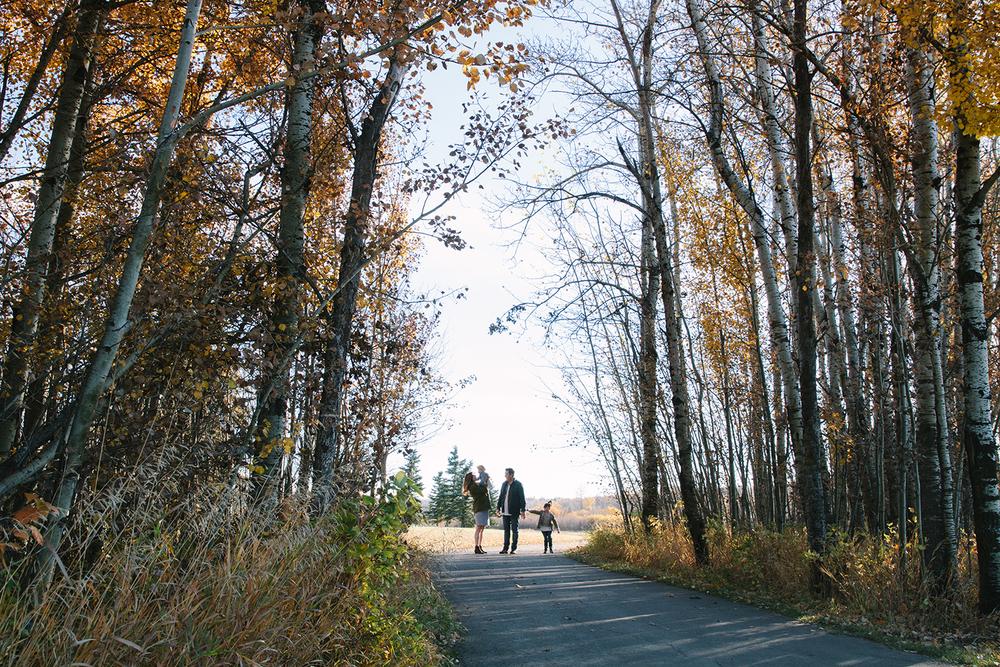 Family photographer, Edmonton, St. Albert Family Photographer,