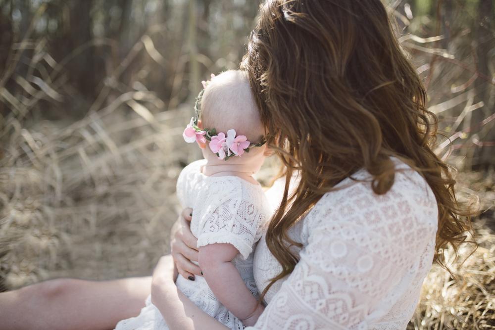 Jessica Leanne Photography, St. Albert family photographer