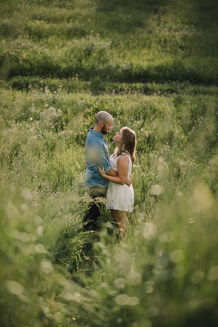Lois Hole Park, St. Albert AB, Engagement Photographer