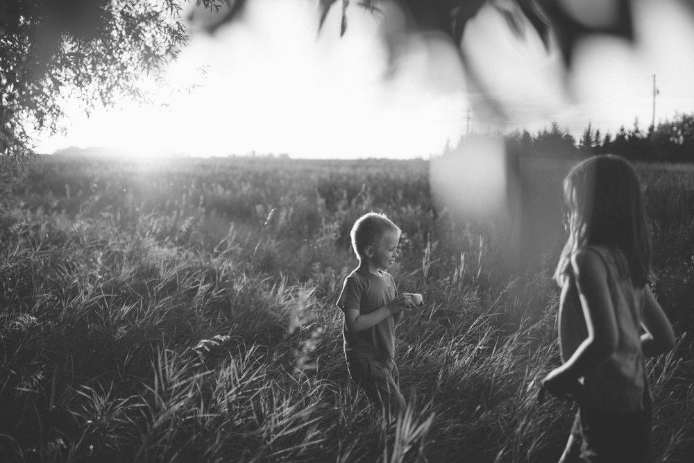 Jessica Leanne Photography, Children Photographer St. Albert AB