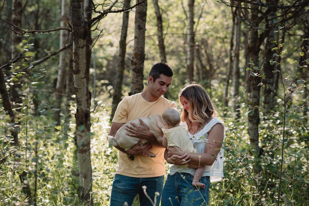 family-photographer-st-albert-8553.jpg