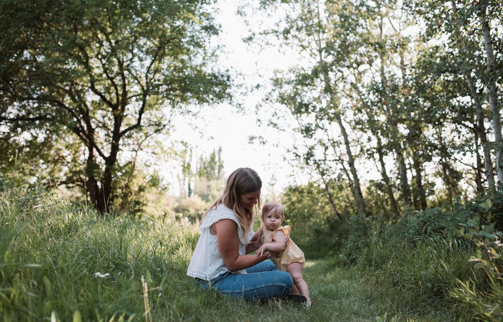 family-photographer-st-albert-8740.jpg