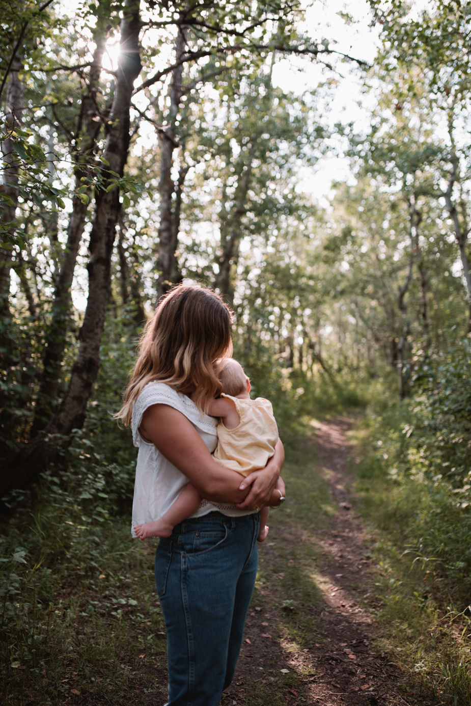 mother-and-daughter-jessicaleannephotography-.jpg