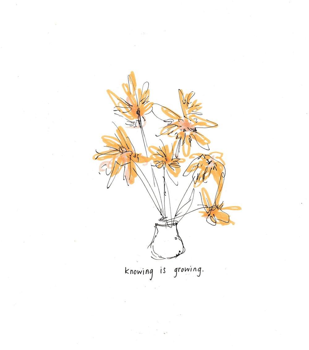 knowinggrowing.jpg