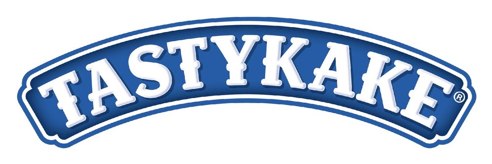 Tastykake-Kellys-Thoughts-On-Things.jpg