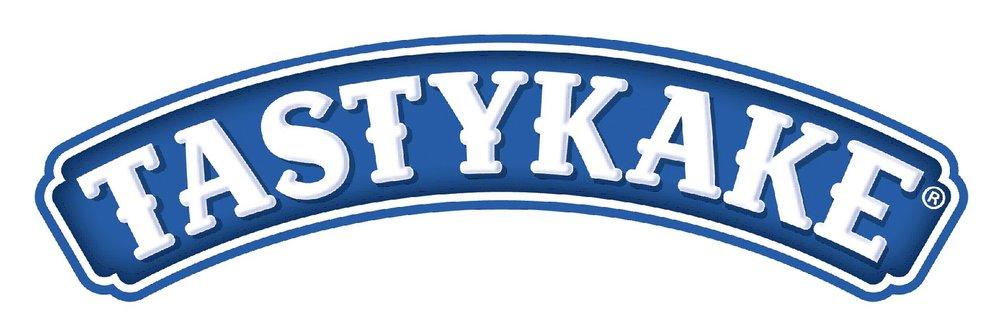 Tastykake-Kellys-Thoughts-On-Things.jpg
