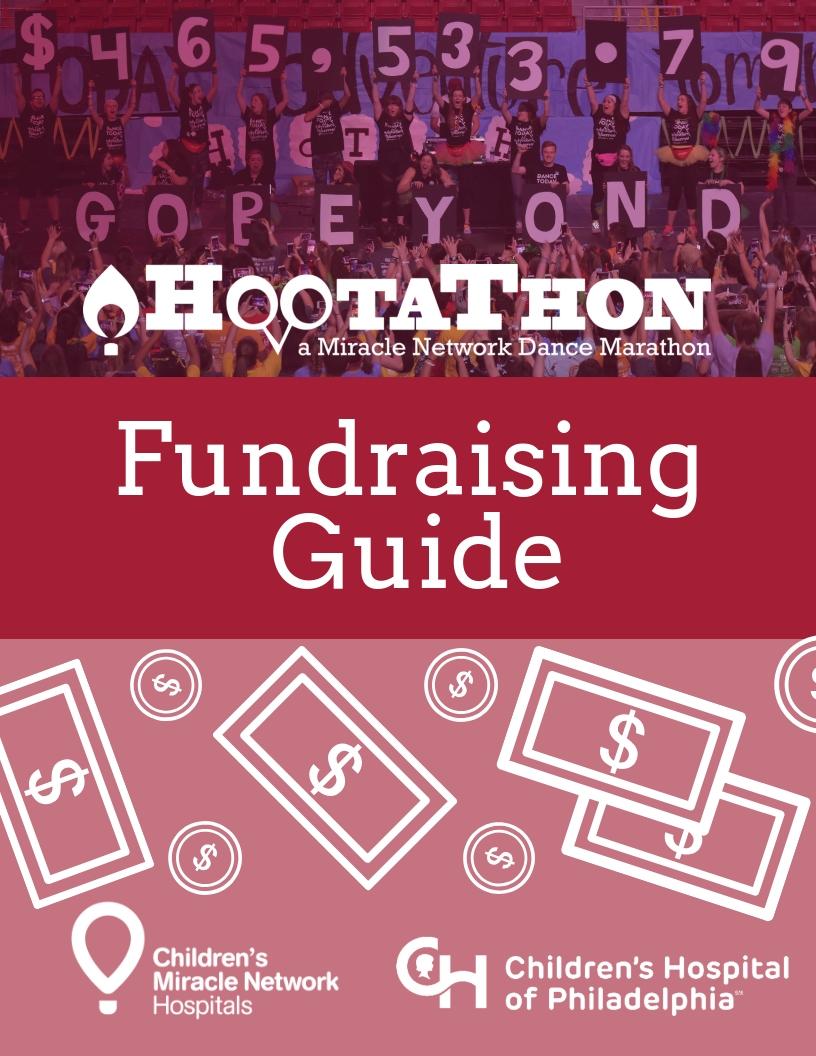 2019 Fundraising Packet.jpg