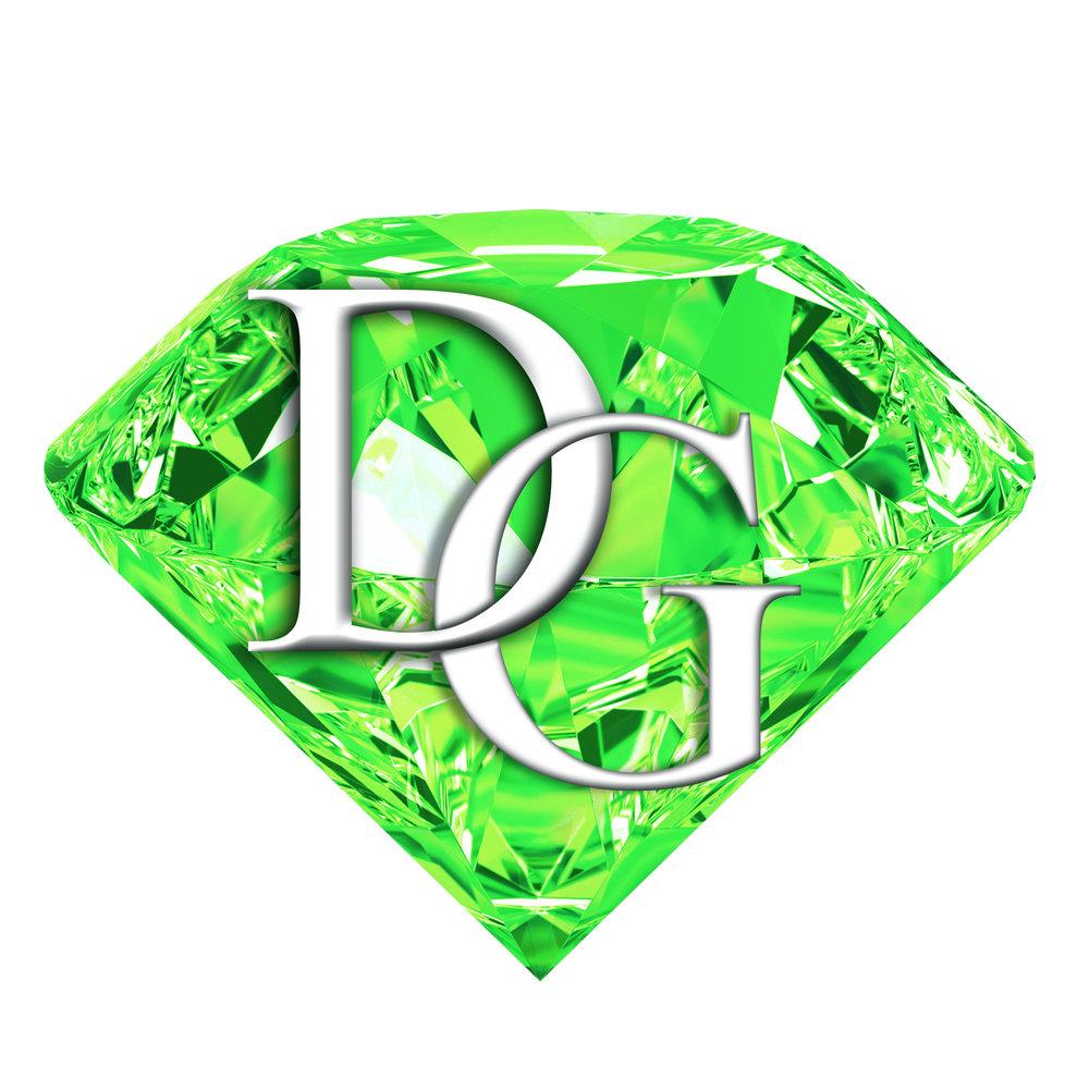 DG_Logo.jpg