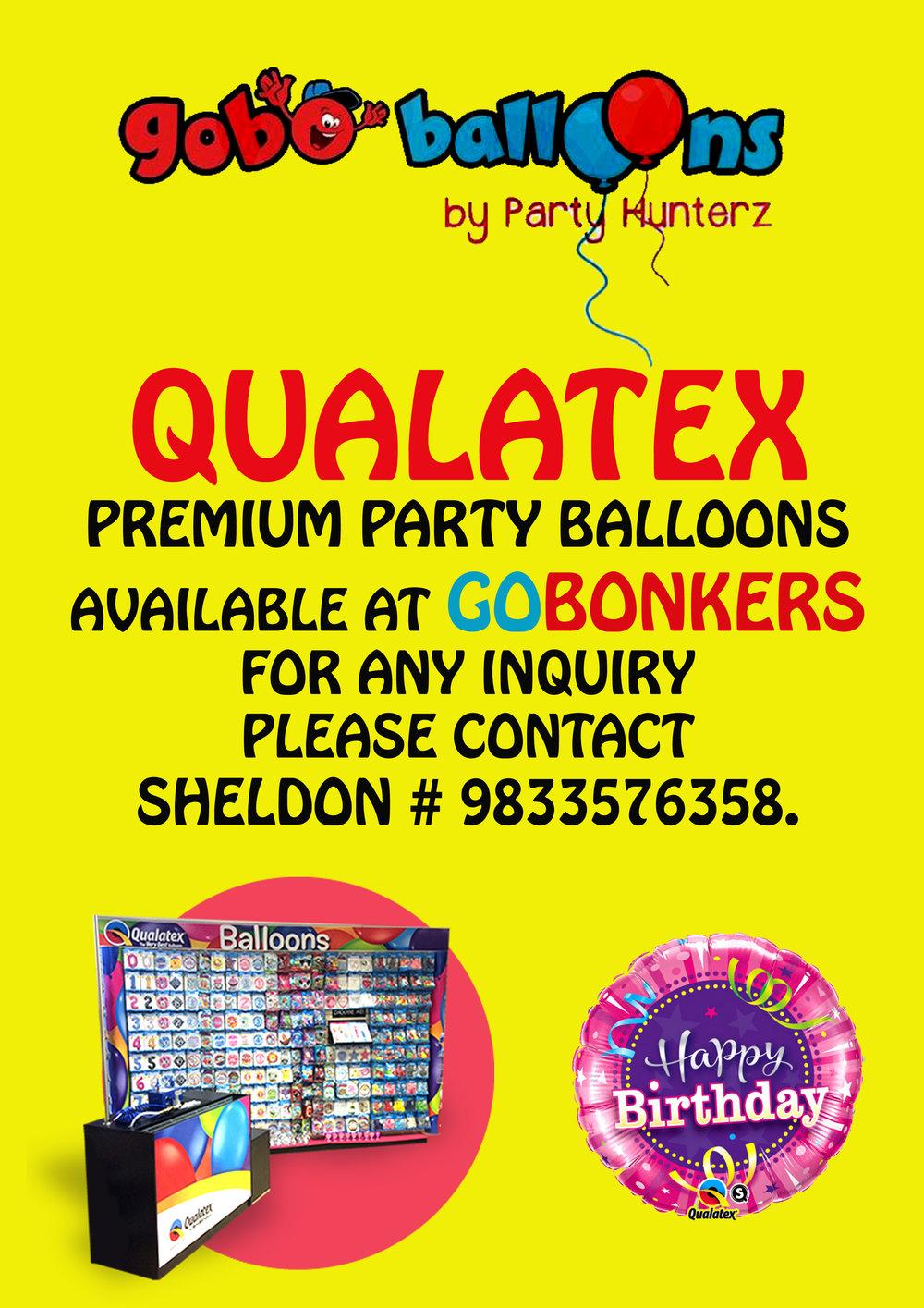 Qualatex copy.jpg