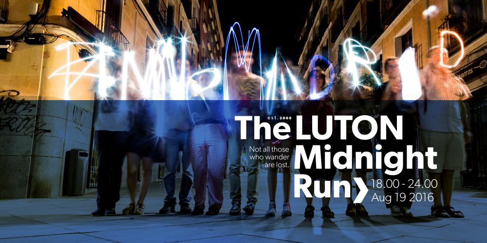 Future   Past — The Midnight Run 6f5ea8233