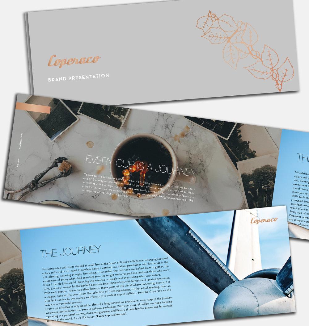 coperaco presentation brand.jpg
