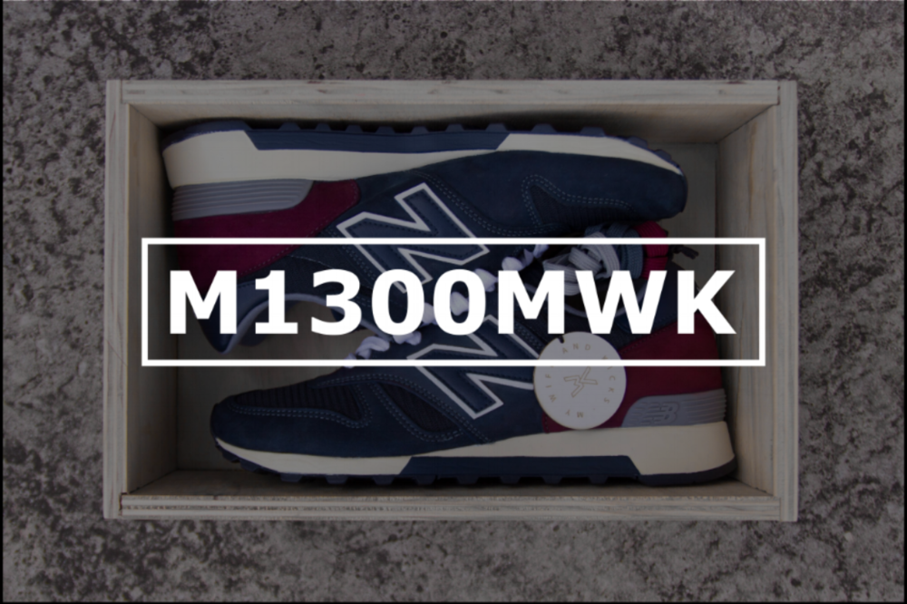 website m1300mwk.jpg