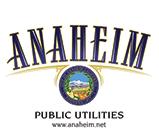 anaheimpu-logo.png