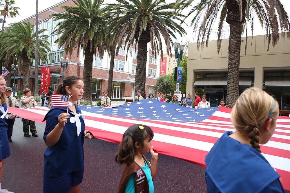 2013-06-08-AFD-Flag-Day-87.jpg