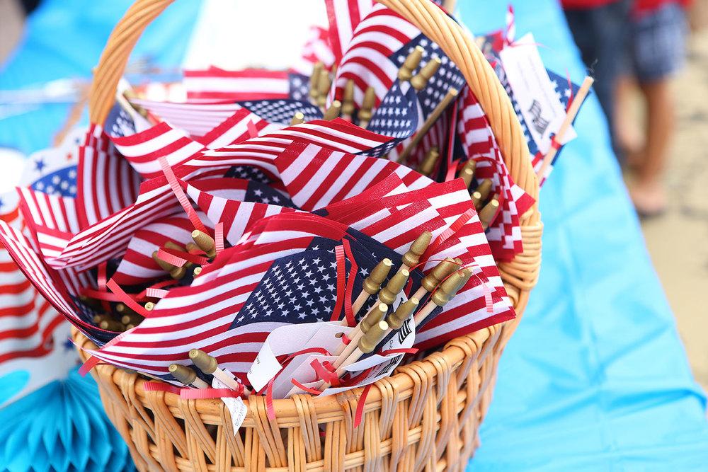 2013-06-08-AFD-Flag-Day-126.jpg