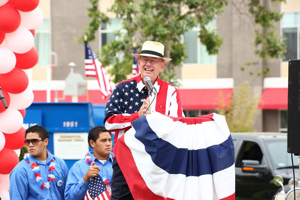 2013-06-08-AFD-Flag-Day-160.jpg