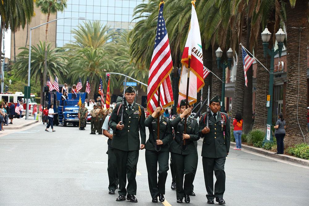 2013-06-08-AFD-Flag-Day-1248.jpg