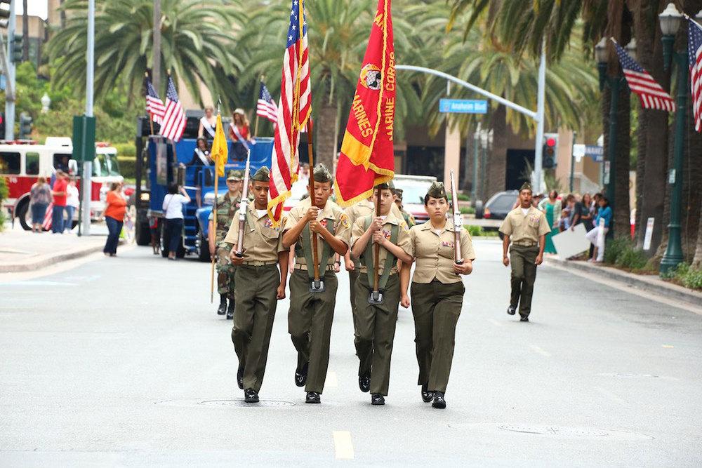 2013-06-08-AFD-Flag-Day-1258.jpg