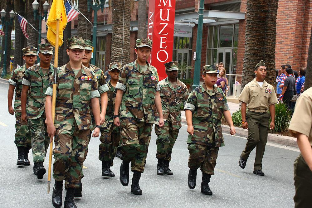 2013-06-08-AFD-Flag-Day-1266.jpg