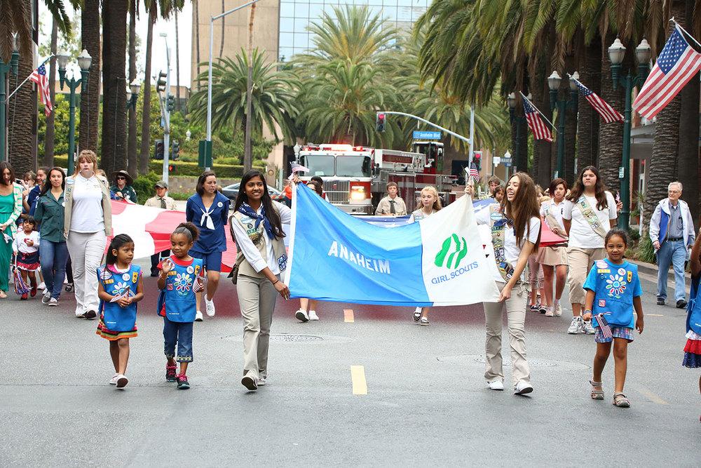 2013-06-08-AFD-Flag-Day-1494.jpg
