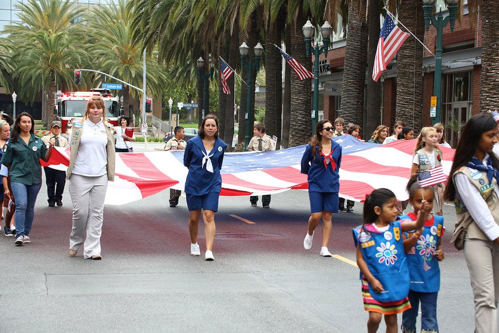 2013-06-08-AFD-Flag-Day-1495.jpg