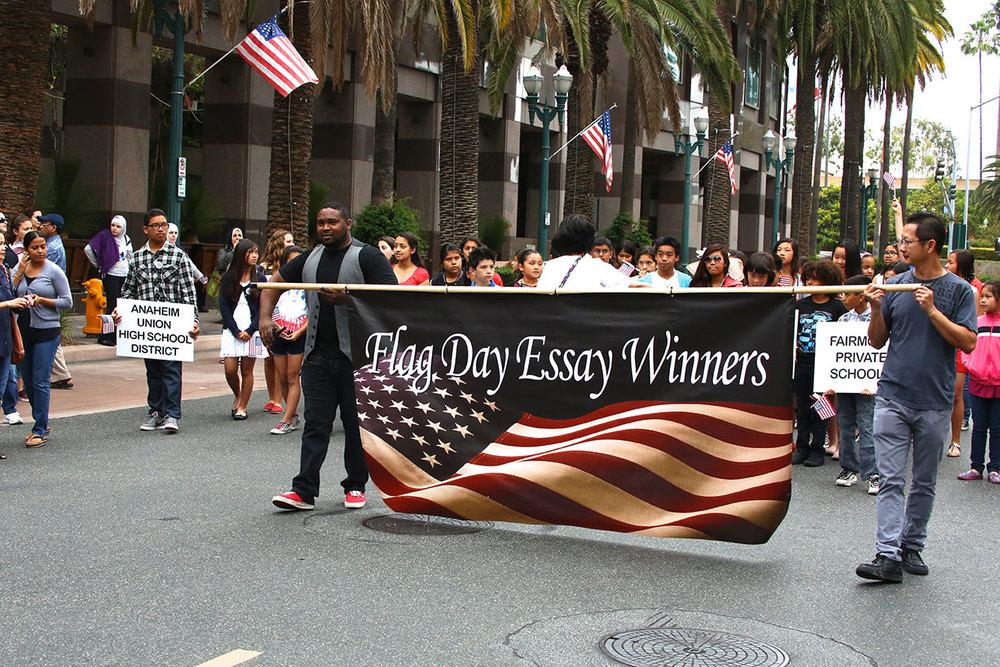 2013-06-08-AFD-Flag-Day-1506---Version-2.jpg