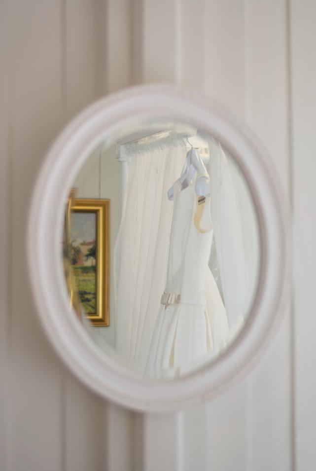 bryllupskjole.jpg