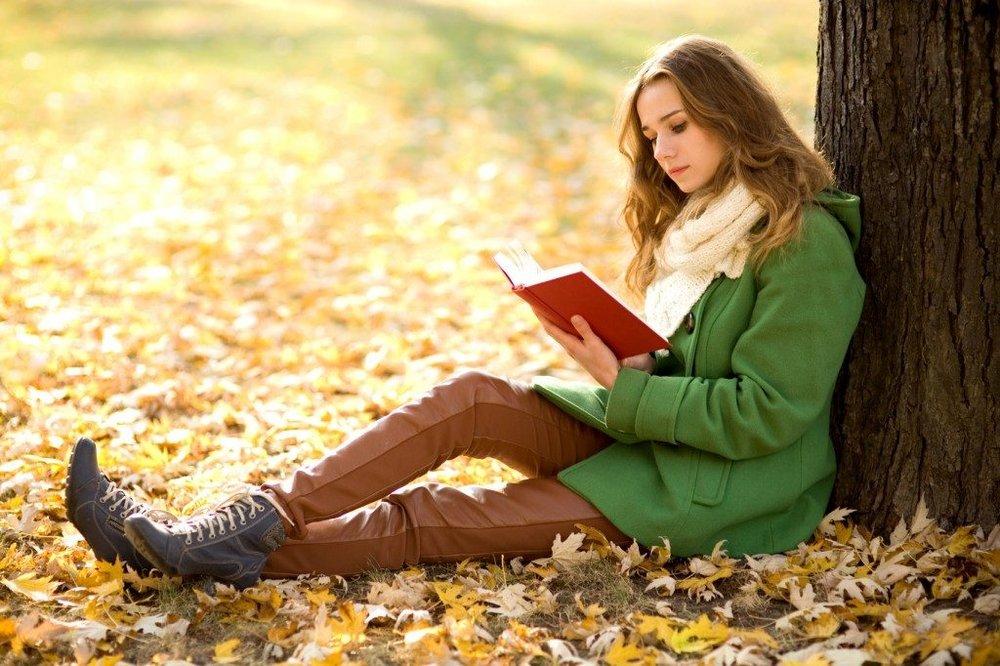 Girl-reading-book-.jpg