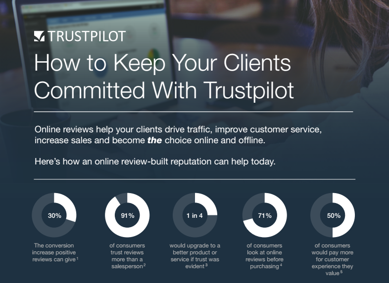 How to Keep Your Clients Committed with trustpilot- partner one pager.PNG