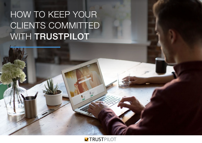 How to keep your clients committed with trustpilot.PNG