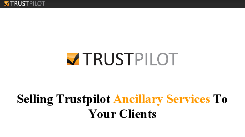 Selling Trustpilot Ancillary Services to Your Clients.PNG